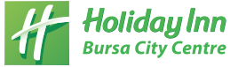 Holiday Inn Bursa City Centre - Bursa Otelleri